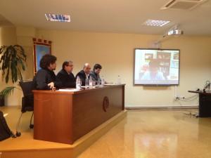 Presentación FdE 2013 02