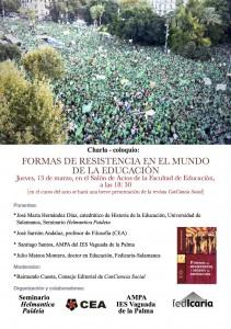 cartelCS17Final