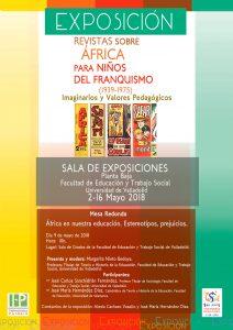 para-web--Valladolid-África-Fac.Educa.UVA.webe-mayo