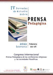 Cartel PRENSA 2022.... para WEB